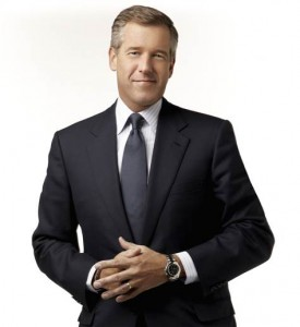 BrianWilliams+pix