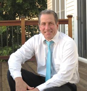 Mark Grimm